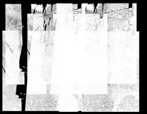 Grunge Hintergrund 6 stockfotos