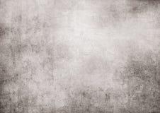 Grunge Hintergrund mit Platz für Text oder Bild lizenzfreie abbildung