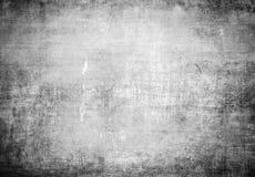 Grunge Hintergrund mit Platz für Text oder Bild vektor abbildung