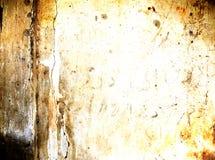 Grunge Hintergrund mit Platz für Text oder Bild Lizenzfreies Stockbild