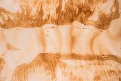 Grunge Hintergrund mit Platz für Text oder Bild Stockfotografie