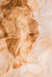 Grunge Hintergrund mit Platz für Text oder Bild Stockbilder