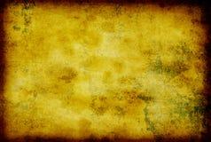 Grunge Hintergrund mit Platz oder Bild Lizenzfreie Stockfotos