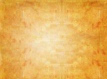 Grunge Hintergrund mit Text oder Bild des Platzes 4 Lizenzfreies Stockbild