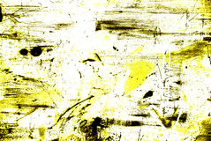 Grunge Hintergrund mit Text oder Bild des Platzes 4 Lizenzfreie Stockbilder