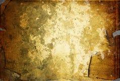 Grunge Hintergrund mit Text oder Bild des Platzes 4 Stockfotos