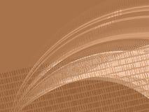 Grunge Hintergrund, Vektor Stockbilder