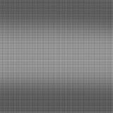 Grunge Hintergrundmetall Stockbild