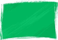 Grunge historical Libya flag Stock Image