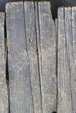 Grunge Holz Stockfoto