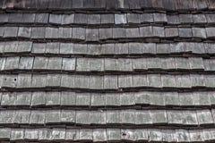 Grunge Holz Stockbild