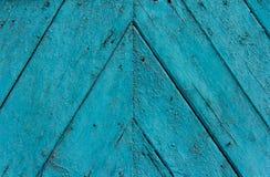 Grunge Holzbeschaffenheit Stockfotos