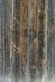 Grunge Holzhintergrund Stockfotos