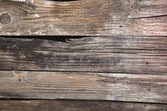 Grunge Holzhintergrund lizenzfreies stockbild