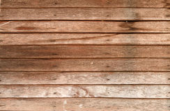 Grunge Holzpanels stockbilder