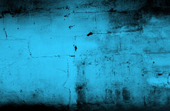Grunge home background Royalty Free Stock Photo