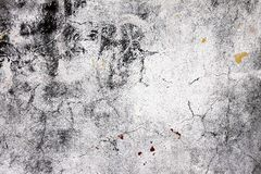 Grunge home background royalty free stock image
