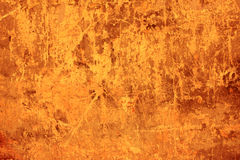 Grunge home background Royalty Free Stock Photos
