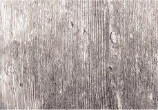 Grunge houten Abstract patroon, Retro Wijnoogst Royalty-vrije Stock Fotografie