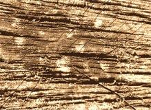 Grunge houten Abstract patroon, Retro Wijnoogst stock illustratie