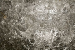 Grunge Ice Surface Royalty Free Stock Photography