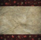 Grunge illustration Stock Photography