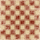 Grunge illustration of chessboard Royalty Free Stock Photography