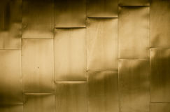 Grunge industrial pattern Royalty Free Stock Photo