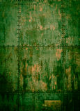 Grunge industrial texture Stock Images