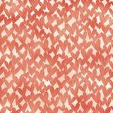 Grunge Inner-Muster stock abbildung