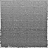 Grunge Kleber-Wand lizenzfreie stockfotografie