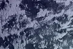 Grunge kreatywnie pokrywa na podłogowej teksturze - ładny abstrakcjonistyczny fotografii tło zdjęcia stock