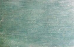 Grunge kreda naciera? za blackboard dla t?a na tekstura dla dodaje teksta lub edukacji t?o zdjęcia royalty free