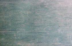 Grunge kreda naciera? za blackboard dla t?a na tekstura dla dodaje teksta lub edukacji t?o fotografia royalty free
