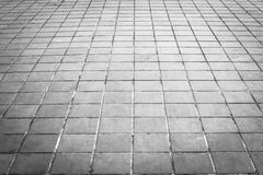 Grunge kwadrata i Fotografia Stock