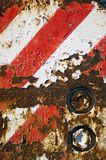 Grunge Lampasa Tło Zdjęcie Royalty Free