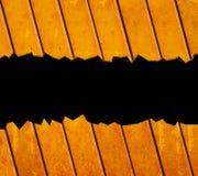 Grunge lampasy Zdjęcie Royalty Free