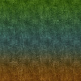Grunge Leather Background Stock Image
