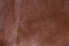 Grunge Leather Surface Texture Background Royalty Free Stock Images