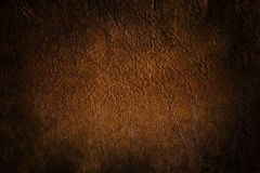 Grunge Leather Surface Texture Background Royalty Free Stock Photos