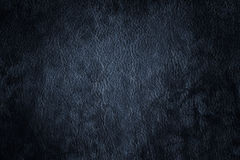 Grunge Leather Surface Texture Background Royalty Free Stock Photography