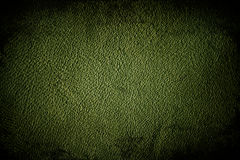 Grunge Leather Surface Texture Background Stock Photo