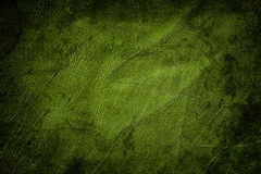 Grunge Leather Surface Texture Background. Photo Royalty Free Stock Images