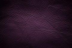 Grunge Leather Surface Texture Background. Photo Royalty Free Stock Image
