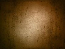 Grunge leather texture Stock Image