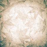Grunge liścia tło Zdjęcia Royalty Free