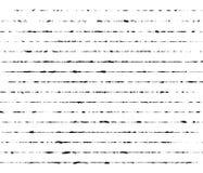 Grunge lines. Grunge  lines, illustration on white background Royalty Free Stock Images