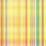 Grunge lines patterns Stock Photo