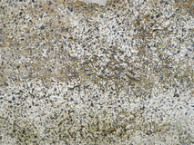 Grunge mable stone texture.  Stock Images