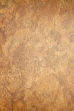 Grunge marble. A grunge rusty marble rock background